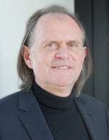 Stephan Getzmann