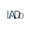 IfADo Logo
