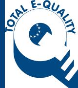 total-e-quality-e1417168079147