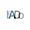 Logo IfADo