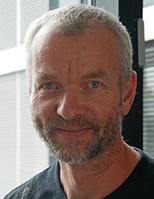 Christoph van Thriel