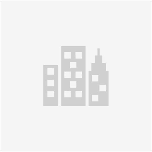 IfADo - Leibniz-Institut für Arbeitsforschung an der TU Dortmund