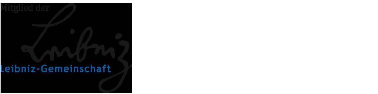 IfADo – Leibniz-Institut für Arbeitsforschung an der TU Dortmund