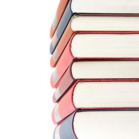 books-484766_1280