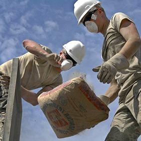 construction-679987_1280