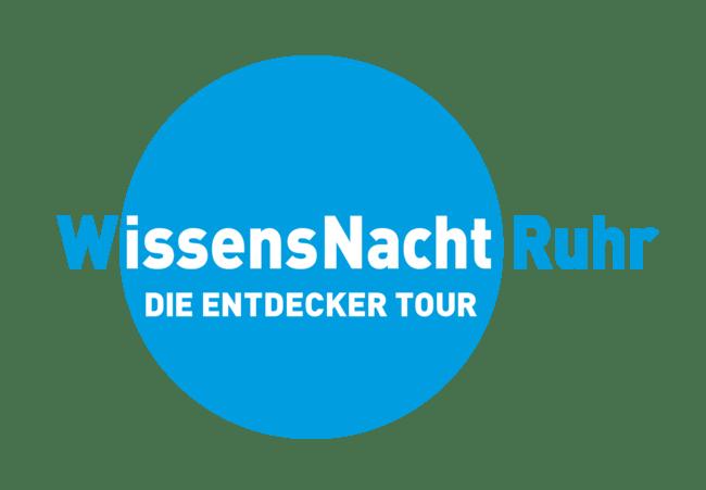 logo_wissensnachtruhr_pos_rgb