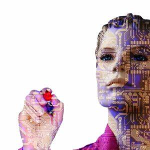 """""""Making life easy"""" - so lautet der Slogan zum World Usability Day. Was Schlagworte wie Usability, Industrie 4.0 und Mensch-Maschine-Interaktion bedeuten, erklärt IfADo-Experte Dr. Rinkenauer."""