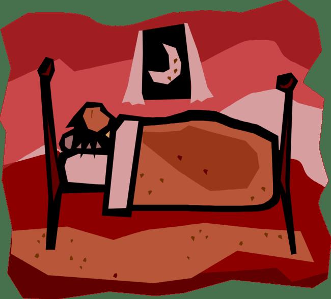 sleeping-28861_1280