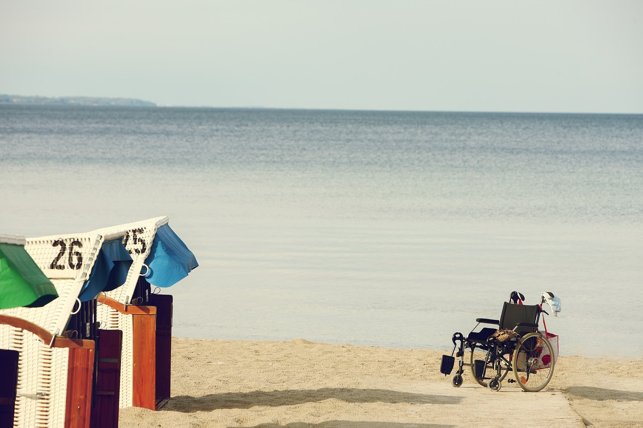 http://www.ifado.de/wp-content/uploads/2017/03/wheelchair-2082941_1280.jpg