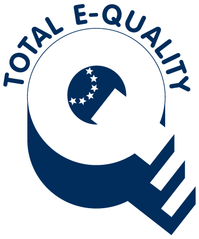 TOTAL EQUALITY LOGO