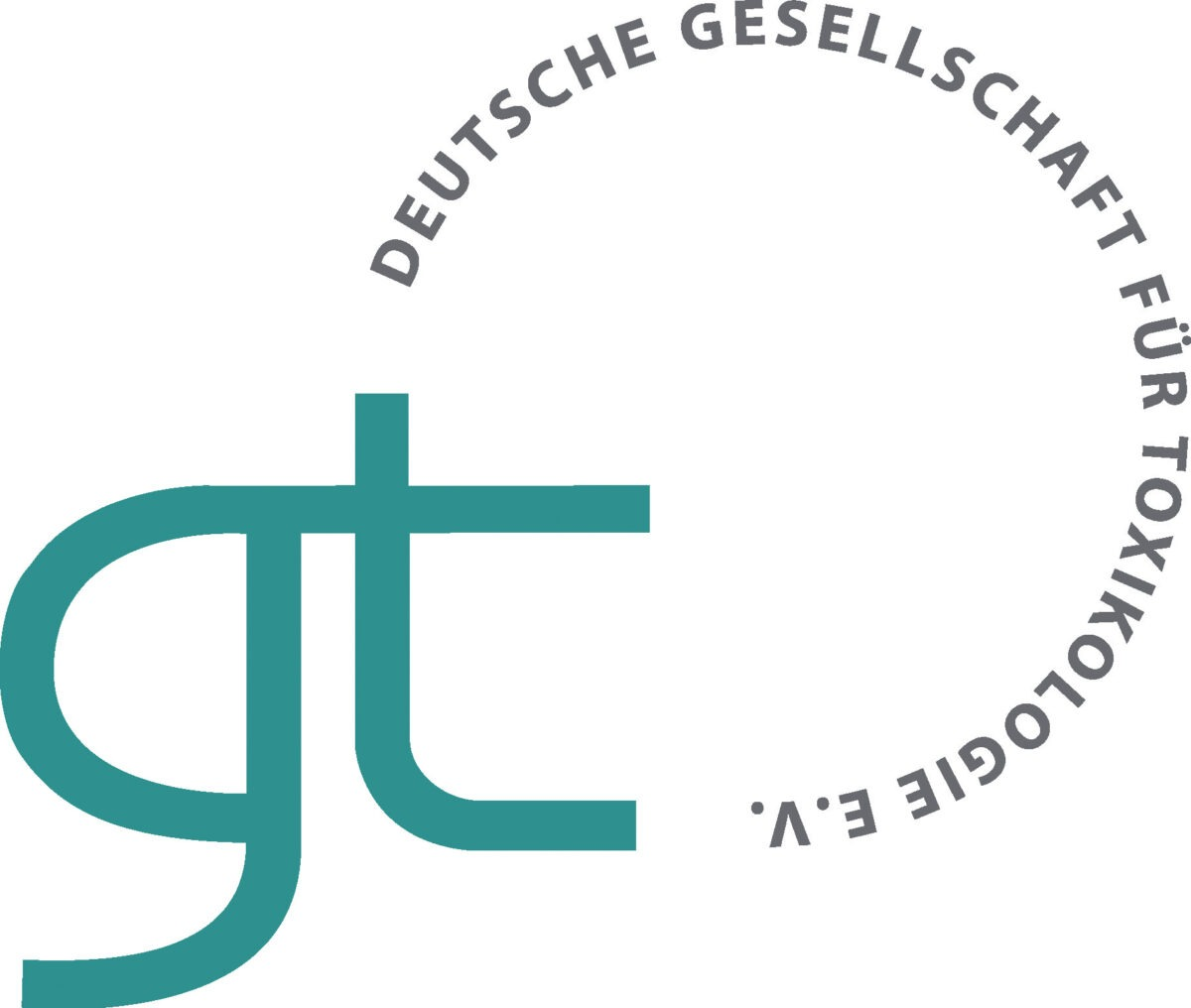 Logo Gesellschaft für Toxikologie