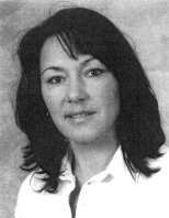 Brigitta Thiel