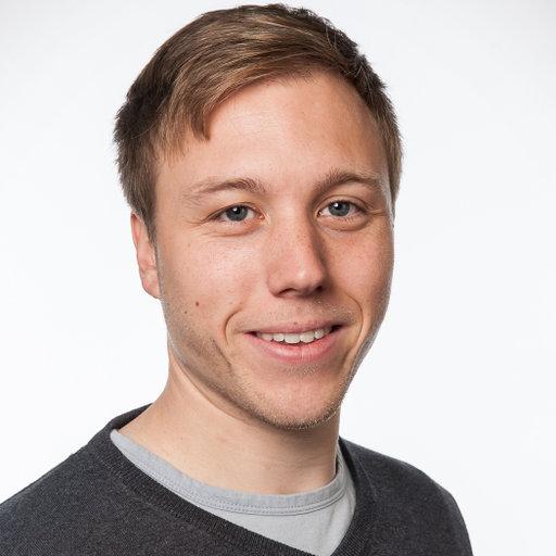 Felix Dreger